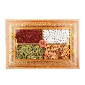 Aroma Delight Supreme Dry Fruits Gift Pack