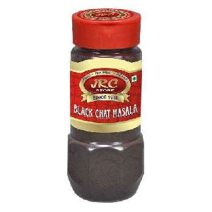 Black Chat Masala