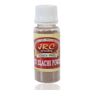Motti Elaichi Powder