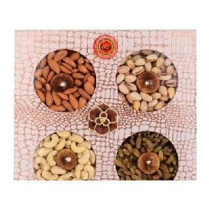 Nutty Joy Premium Dry Fruits Gift Pack