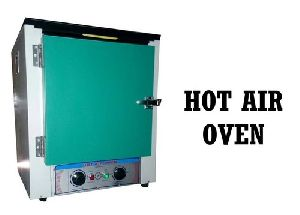 Universal Hot Air Oven