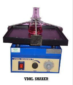 VDRL Rotary Shaker