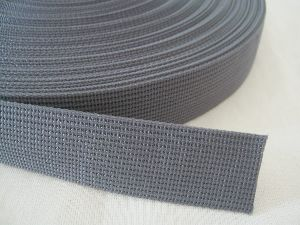 Garment Webbing Belt