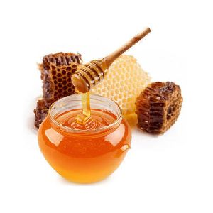 250gm Processed Honey