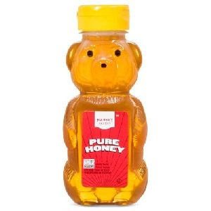 250gm Pure Honey