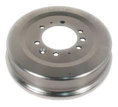 Eicher Brake Drum