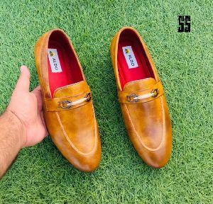 Armani Aldo Mens Shoes