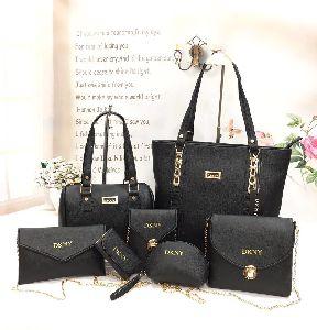 Dkny Combo Bag