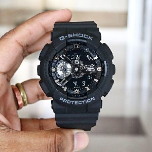 G- Shock Watch