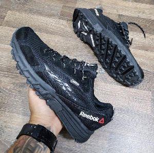 Reebok Gore Tex Shoes