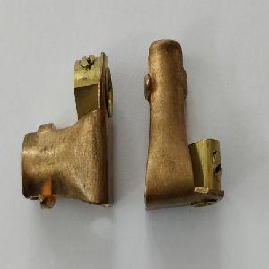 Bronze Socket Lugs