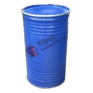 100 Liter MS Barrel