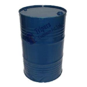 210 Liter MS Bunk Type Barrel