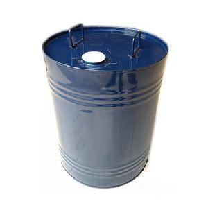 25 Liter MS Composite Barrel