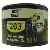 Anti Spatter Gel