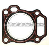 Cylinder Head Gasket Compound