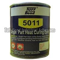 Single Epoxy Adhesive