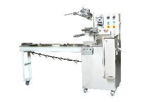Mini Pack Machine