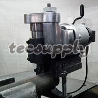 Key Mill TPKN16250 (1)
