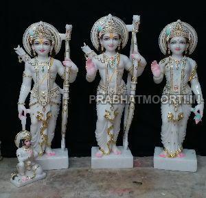 Ram Darbar Statues Manufacturer Exporter Supplier In