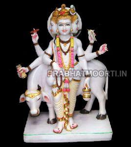 Dattatreya Bhagwan Statues