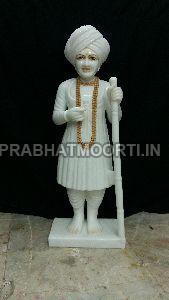Jalaram Bapa Statues
