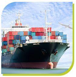 Bulk Packaging & Shipping Service