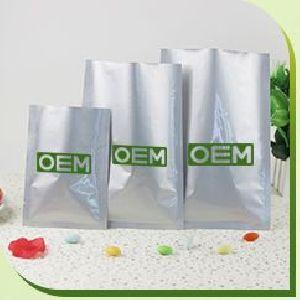 OEM & ODM Services