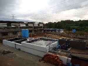 Sewage Treatment Plant supplier in chennai