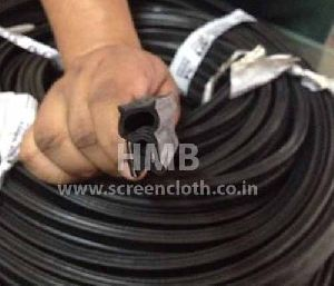 Epdm Rubber Beadings