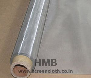 Stainless Steel Paper Making Wire Mesh