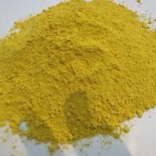 Chlortetracycline Powder