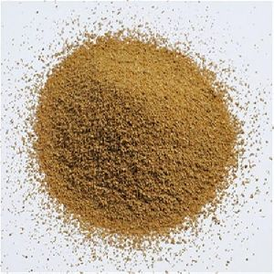 Choline Chloride 50% Corn Based Feed Grade