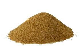 Choline Chloride 60% Cereal Based Feed Grade
