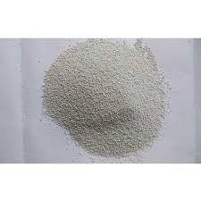 Tylosin Phosphate Powder