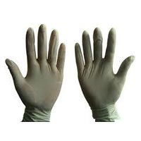 Disposable Surgical Latex Gloves