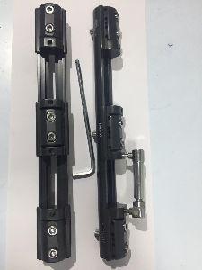 LRS  Rail Fixator