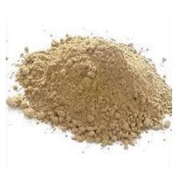 Expo Bond Sodium Bentonite Powder