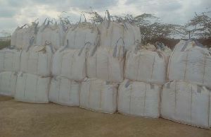 Hy Bond Sodium Bentonite Lumps