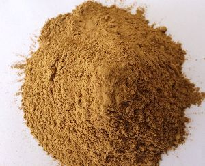 Special Bond Sodium Bentonite Powder