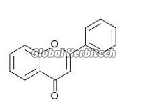Plant Polyphenols Anthocyanins