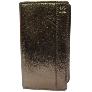 Article No 10369 Ladies Leather Purse