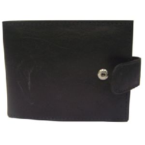 Article No 10450 Ladies Leather Wallet