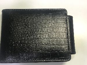 Article No 10782 Ladies Leather Wallet