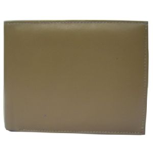 Article No 215 Ladies Leather Wallet