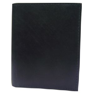 Article No 490 Ladies Leather Wallet