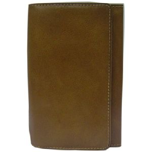 Article No 711 Ladies Leather Purse