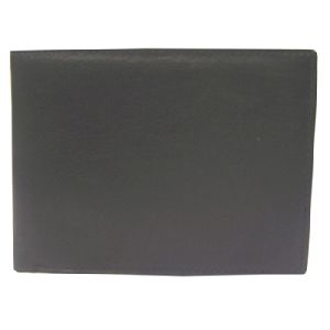 Article No 7208 Ladies Leather Wallet