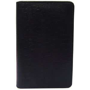Article No 787 Ladies Leather Purse