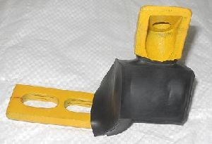 Torsion Holder